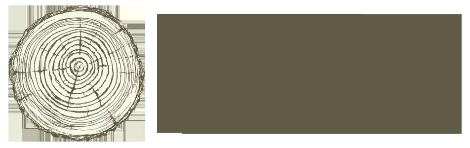 Oak Farm Firewood
